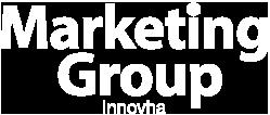 Innovha Marketing Group